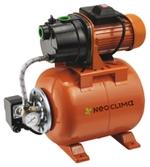 Neoclima GP 600/20